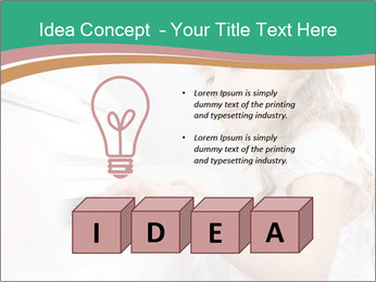 0000077571 PowerPoint Template - Slide 80