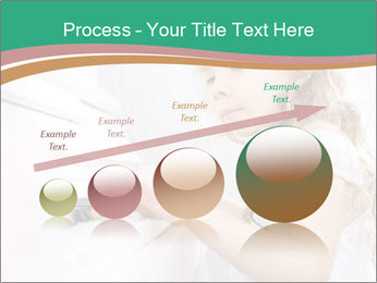 0000077571 PowerPoint Template - Slide 87