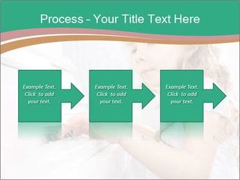 0000077571 PowerPoint Template - Slide 88