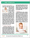 0000077571 Word Templates - Page 3