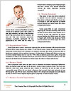0000077571 Word Templates - Page 4