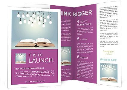 0000077572 Brochure Template