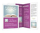 0000077572 Brochure Templates