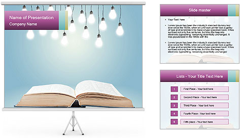 0000077572 PowerPoint Template