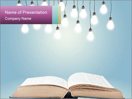 0000077572 PowerPoint Templates
