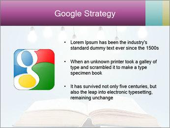 0000077572 PowerPoint Template - Slide 10