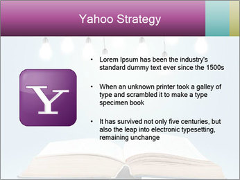 0000077572 PowerPoint Template - Slide 11
