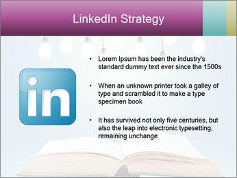 0000077572 PowerPoint Template - Slide 12