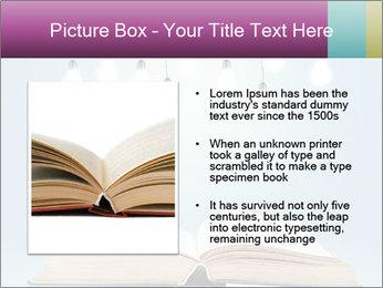 0000077572 PowerPoint Template - Slide 13