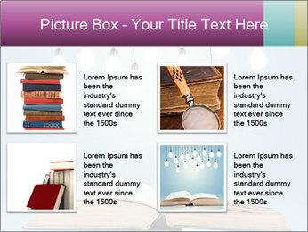 0000077572 PowerPoint Template - Slide 14