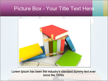 0000077572 PowerPoint Template - Slide 15