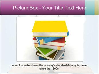 0000077572 PowerPoint Template - Slide 16