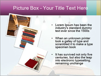 0000077572 PowerPoint Template - Slide 17
