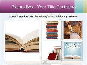 0000077572 PowerPoint Template - Slide 19