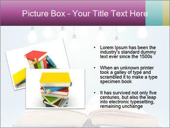 0000077572 PowerPoint Template - Slide 20