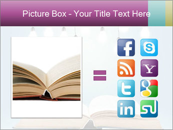 0000077572 PowerPoint Template - Slide 21