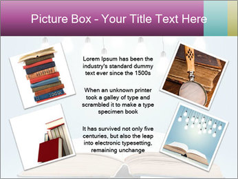 0000077572 PowerPoint Template - Slide 24