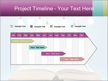0000077572 PowerPoint Template - Slide 25