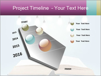 0000077572 PowerPoint Template - Slide 26