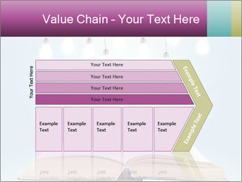 0000077572 PowerPoint Template - Slide 27