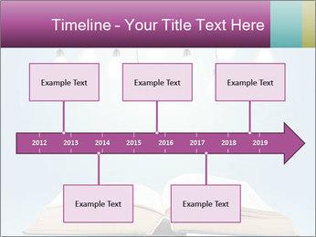 0000077572 PowerPoint Template - Slide 28