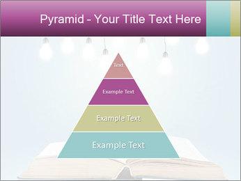 0000077572 PowerPoint Template - Slide 30