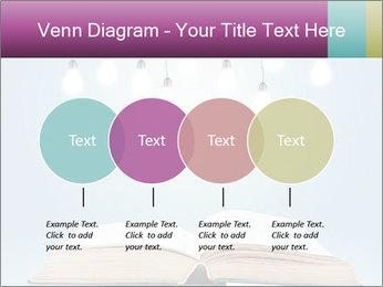 0000077572 PowerPoint Template - Slide 32