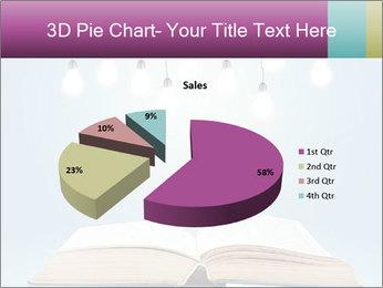0000077572 PowerPoint Template - Slide 35