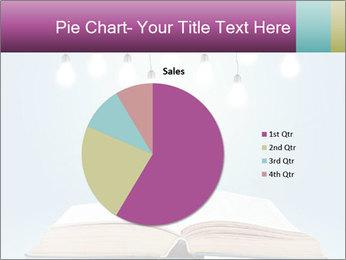 0000077572 PowerPoint Template - Slide 36