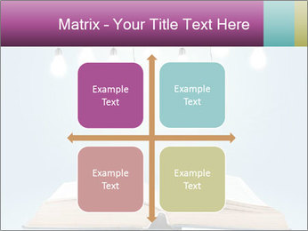 0000077572 PowerPoint Template - Slide 37