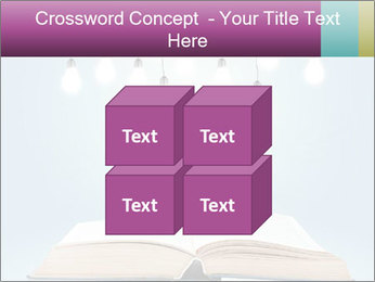 0000077572 PowerPoint Template - Slide 39