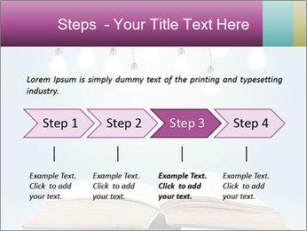 0000077572 PowerPoint Template - Slide 4