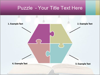 0000077572 PowerPoint Template - Slide 40