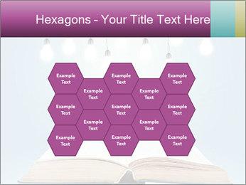 0000077572 PowerPoint Template - Slide 44