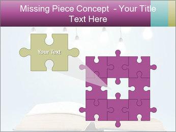 0000077572 PowerPoint Template - Slide 45