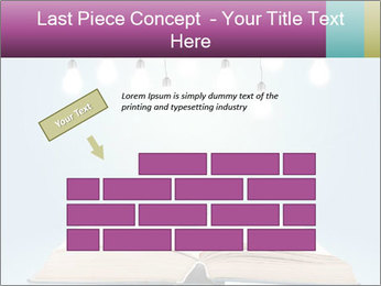 0000077572 PowerPoint Template - Slide 46