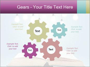 0000077572 PowerPoint Template - Slide 47