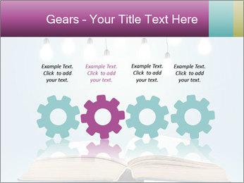 0000077572 PowerPoint Template - Slide 48
