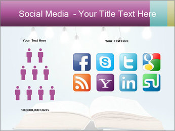 0000077572 PowerPoint Template - Slide 5