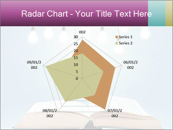 0000077572 PowerPoint Template - Slide 51