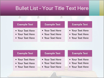 0000077572 PowerPoint Template - Slide 56