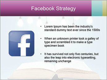0000077572 PowerPoint Template - Slide 6