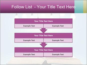 0000077572 PowerPoint Template - Slide 60