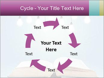 0000077572 PowerPoint Template - Slide 62
