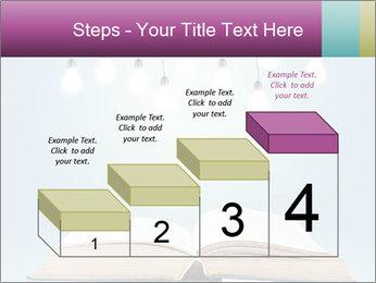 0000077572 PowerPoint Template - Slide 64