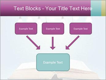0000077572 PowerPoint Template - Slide 70