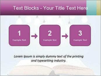 0000077572 PowerPoint Template - Slide 71