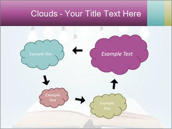 0000077572 PowerPoint Template - Slide 72