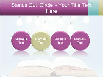 0000077572 PowerPoint Template - Slide 76