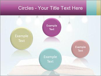 0000077572 PowerPoint Template - Slide 77